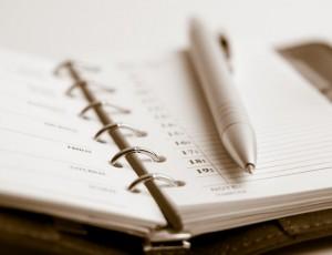 View Quicklink: Mailing list