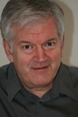 JamesHendry