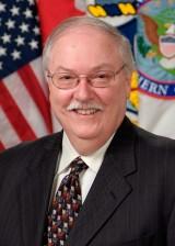 MichaelDawson