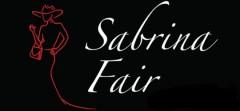 Sabrina-Fair-540x250