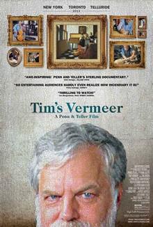 Tim's_Vermeer_2013