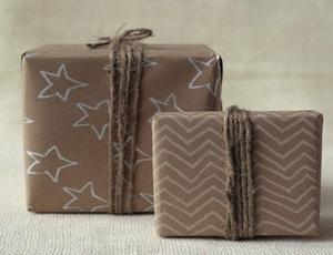 View Quicklink: Gift Certificates