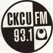 CKCU-FM93.1