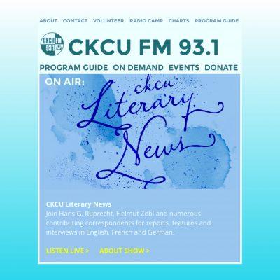 CKCU_LitNewsIMG_4223