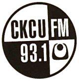 'CKCU, Mighty 93.1'