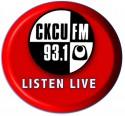 CKCU LISTEN LIVE