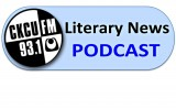 CKCU-FM93.1 Literary News PODCAST
