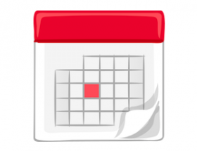 View Quicklink: Upcoming Events