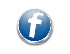 View Quicklink: Visit our Facebook Group
