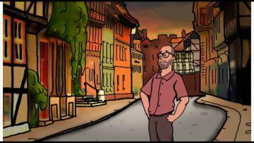 Thumbnail for: Learn German at Carleton University