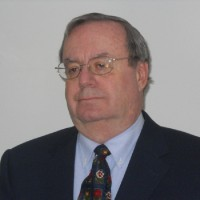 Profile photo of Bruce Burlton