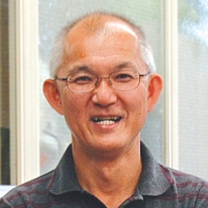 Photo of Choon-Lai Tan