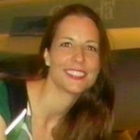 Profile photo of Joana Rocha