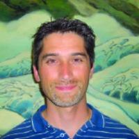 Profile photo of Jason Etele
