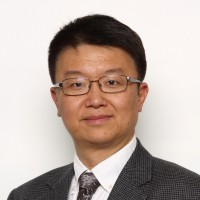 Profile photo of Xin Wang