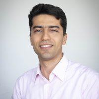 Profile photo of M Reza Kholghy