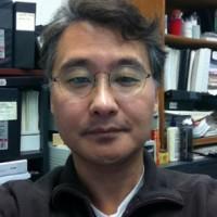 Profile photo of Dongyi Seo