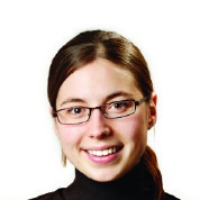 Profile photo of Cynthia Cruickshank