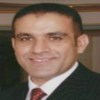 Photo of Mostafa El Sayed