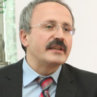 Profile photo of Ibrahim Dincer