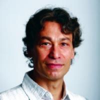 Profile photo of Tarik Kaya