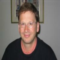 Profile photo of Guy Larose