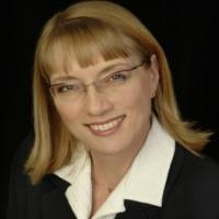 Profile photo of Moyra McDill