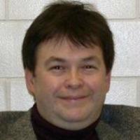 Profile photo of Fred Nitzsche