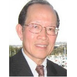 Profile photo of Vinh Tang
