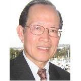 Profile photo of Vinh Tang