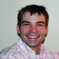 Profile photo of Steve Ulrich