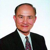 Profile photo of Jo Y. Wong