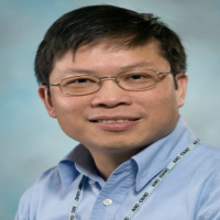 Profile photo of Chunsheng Yang
