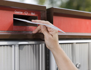 View Quicklink: Canada Post Rates