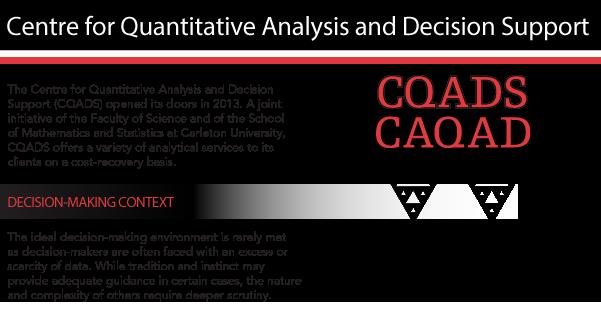 "quantitative analysis and decision methods formulas 1 ""quantitative methods in economics"" program overview 1 program outline no financial analysis is possible without use of quantitative methods, and mastering them is."