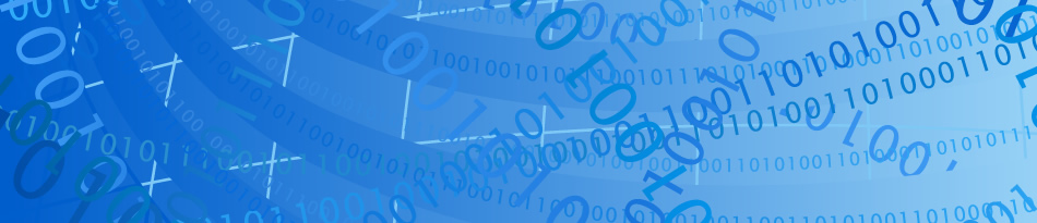 computation-math2-program-banner