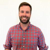 Profile photo of David McMullin