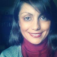 Profile photo of Salina Abji
