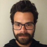 Profile photo of David Matta Jerias
