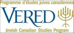 jew-logo