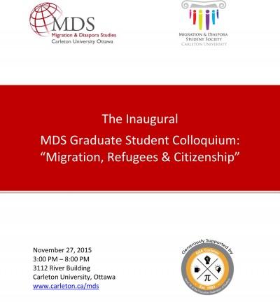 MDS-colloquium-program-1