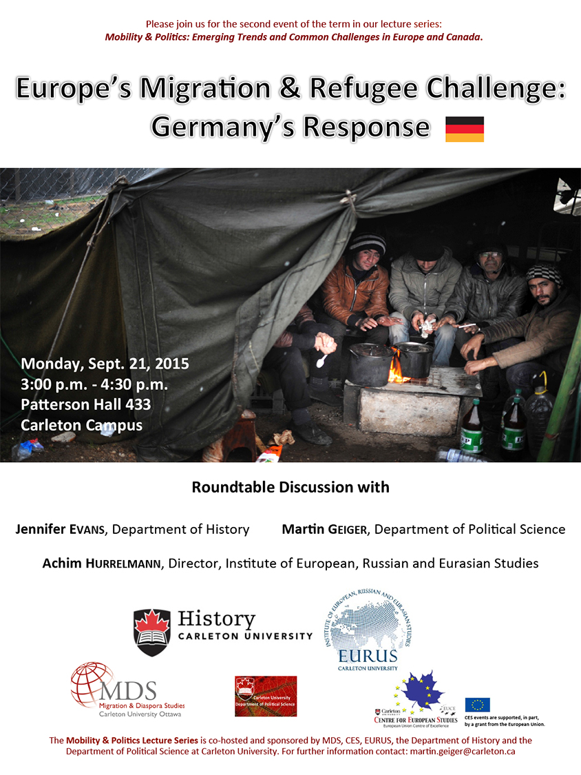 Roundtable-Germany-Response