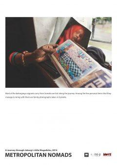 somali-sa-portfolio-8-1
