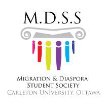 mdss-logo