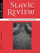 slavicreview.73.issue-2.cover_