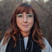 Profile photo of Anna Stone