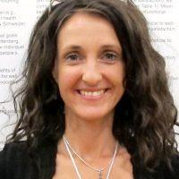 Profile photo of Esther Briner