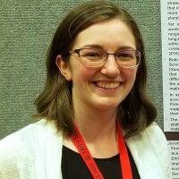 Profile photo of Jessica Desrochers