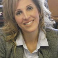 Profile photo of Joanna Pozzulo