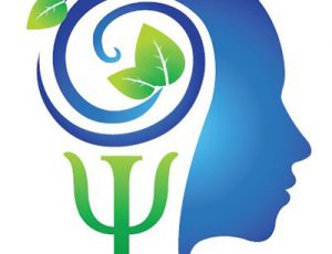 View Quicklink: Psychology Mental Health Day
